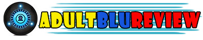 Webcam Girls Archives - AdultBluReview Logo